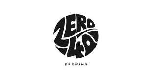 Zero40 Brewing, Jubilee Hills, Hyderabad
