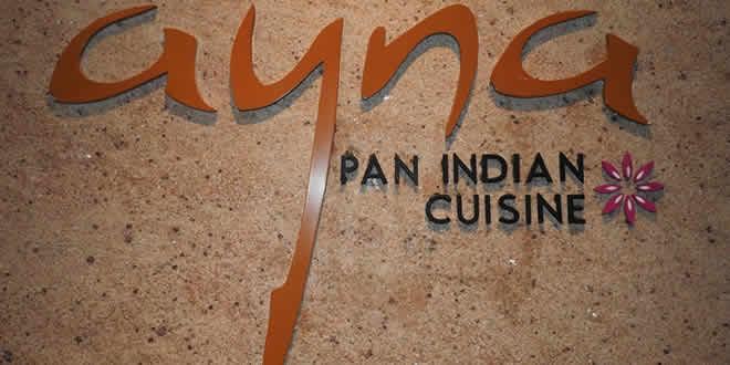 Ayna Hilton Chennai, Guindy, Chennai
