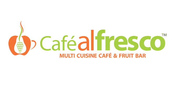 Cafe Alfresco, Navrangpura, Ahmedabad