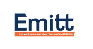 EMITT Istanbul: Turkey Tourism & Travel Expo