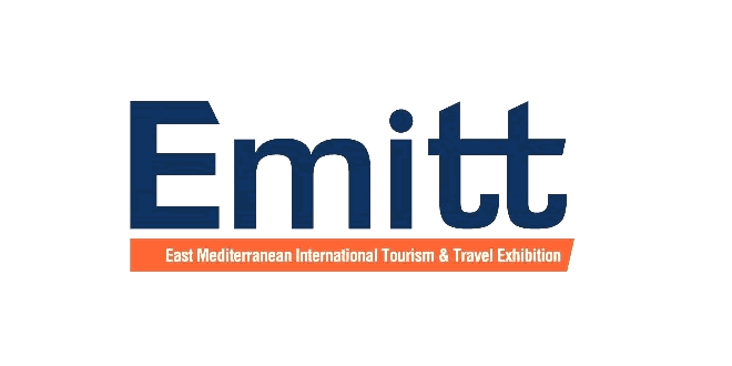 EMITT Istanbul: Turkey Tourism & Travel Expo