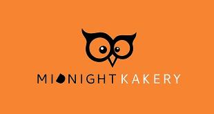 Midnight Kakery, Kothrud, Pune Bakery