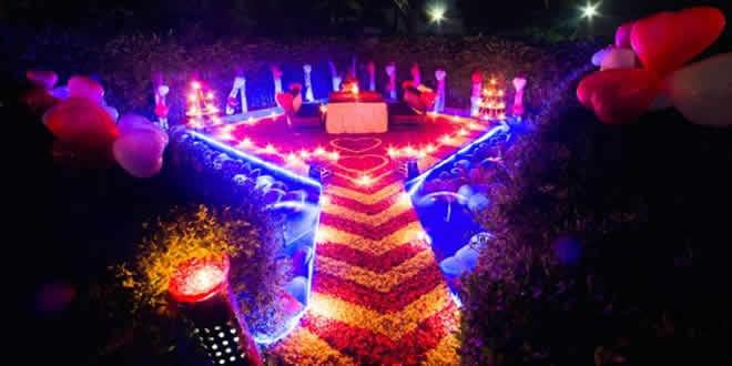 Piperade The Waterside, Adalaj, Ahmedabad