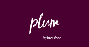 Plum by Bent Chair, Lower Parel, Mumbai