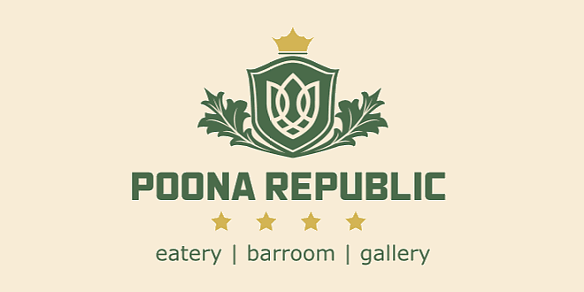 Poona Republic, Baner, Pune Restaurant