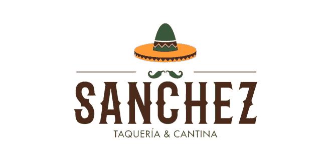 Sanchez Taqueria & Cantina, Indiranagar, Bangalore
