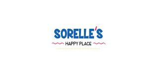 Sorelles Happy Place, Bodakdev, Ahmedabad
