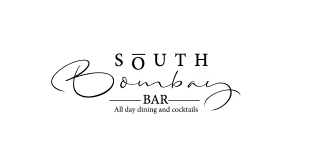 South Bombay Bar, Worli, Mumbai