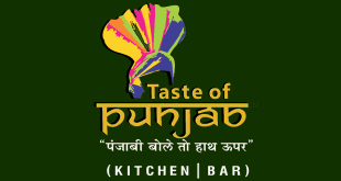 Taste Of Punjab, Linking Road, Bandra West, Mumbai