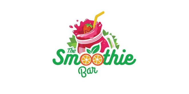 The Smoothie Bar, Alwarpet, Chennai