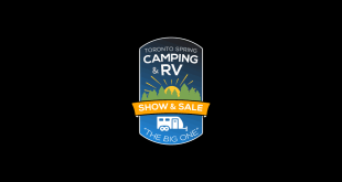 Toronto Spring Camping and RV Show 2019