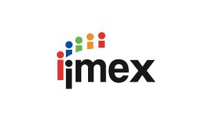 IMEX - GERMANY