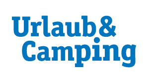 Urlaub & Camping
