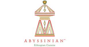 Abyssinian, Koregaon Park, Pune Restaurant