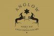 Anglow, Khan Market, New Delhi Restaurant