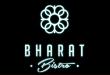 Bharat Bistro, Teynampet, Chennai Restaurant