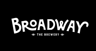 Broadway, Jubilee Hills, Hyderabad