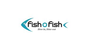 Fish O Fish, Kothrud, Pune