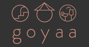Goyaa, Byculla, Mumbai Asian Restaurant