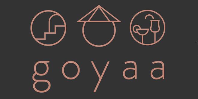 Goyaa, Byculla, Mumbai Asian Restaurant