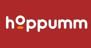 Hoppumm, Pali Hill, Bandra West, Mumbai