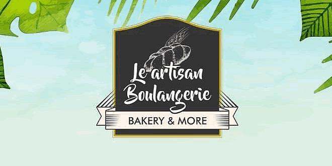 Le Artisan Boulangerie, Bodakdev, Ahmedabad