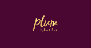 Plum By Bent Chair, Aerocity, New Delhi