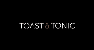 Toast & Tonic, Richmond Road, Bangalore