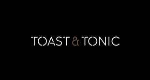 Toast & Tonic, Richmond Road, Bangalore