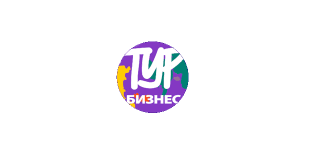 TourBusiness Belarus