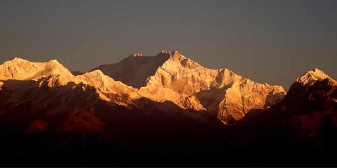 सिक्किम: प्रकृति की गोद में बसा उत्तर-पूर्वी राज्य