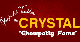 Punjabi Tadka by Crystal Chowpatty Fame, Lower Parel, Mumbai