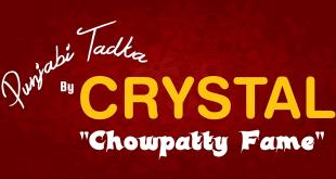 Punjabi Tadka by Crystal Chowpatty Fame, Lower Parel, Mumbai