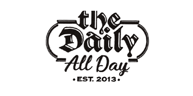 The Daily All Day, Koregaon Park, Pune