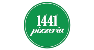 1441 Pizzeria, Koregaon Park, Pune Italian Restaurant