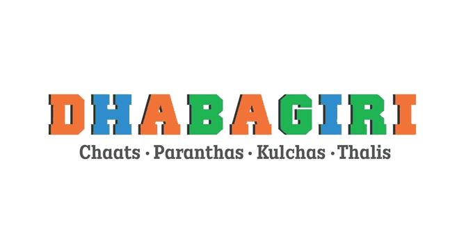 Dhabagiri, Navrangpura, Ahmedabad North Indian Restaurant