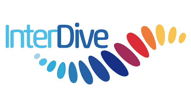 InterDive: Diving, Snorkeling And Travel Fair