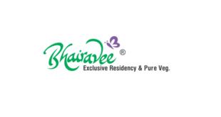 Bhairavee Pure Veg Restaurant, Baner, Pune