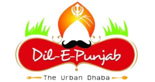 Dil-E-Punjab, Adalaj, Ahmedabad North Indian Restaurant