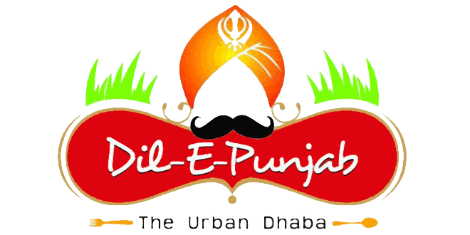 Dil-E-Punjab, Adalaj, Ahmedabad North Indian Restaurant