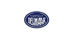 Hotel Delmaar, Saket, New Delhi