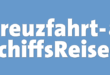 Kreuzfahrt & SchiffsReisen: Germany Cruise and Ship Travel Event