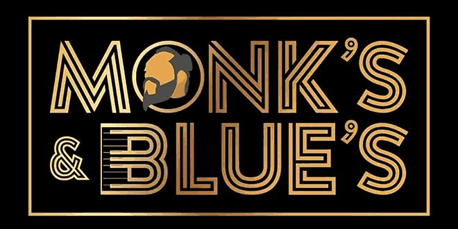 Monk's & Blue's, Baner, Pune European Restaurant