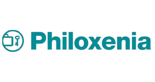 Philoxenia: Greece International Tourism Exhibition