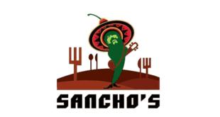 Sancho's, Khar, Mumbai Mexican Restaurant
