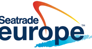 Seatrade Europe: Germany Cruise & River Cruise Exhibition