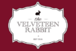 The Velveteen Rabbit, RA Puram, Chennai Finger Food Restaurant