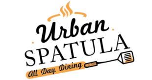 Urban Spatula, Anna Nagar West, Chennai Continental Restaurant