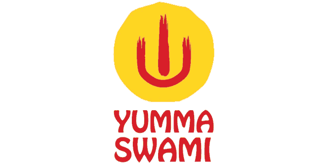 Yumma Swami, Camp Area, Pune South Indian Restaurant