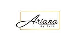 Ariana by Safi, Banjara Hills, Hyderabad Restaurant